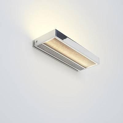 serien lighting wall. Black Bedroom Furniture Sets. Home Design Ideas