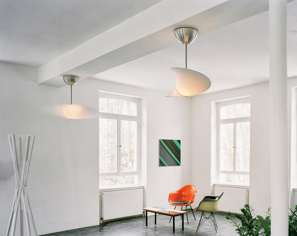 serien lighting propeller. Black Bedroom Furniture Sets. Home Design Ideas