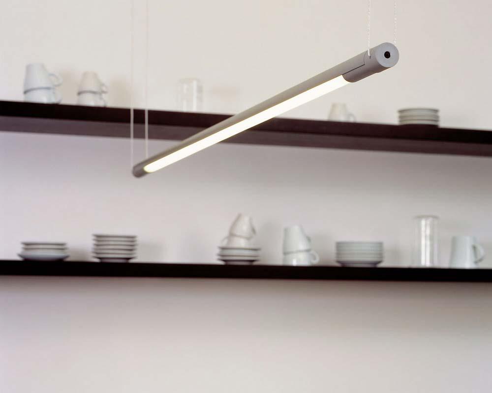 serien lighting seventy seven. Black Bedroom Furniture Sets. Home Design Ideas