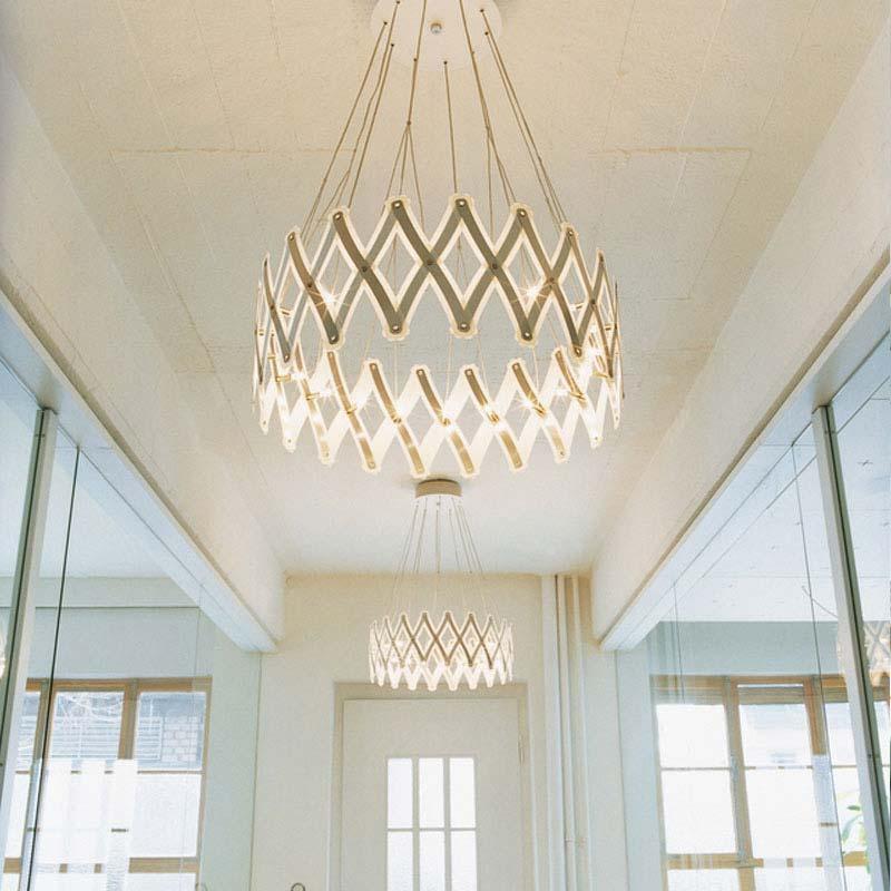 serien lighting zoom. Black Bedroom Furniture Sets. Home Design Ideas