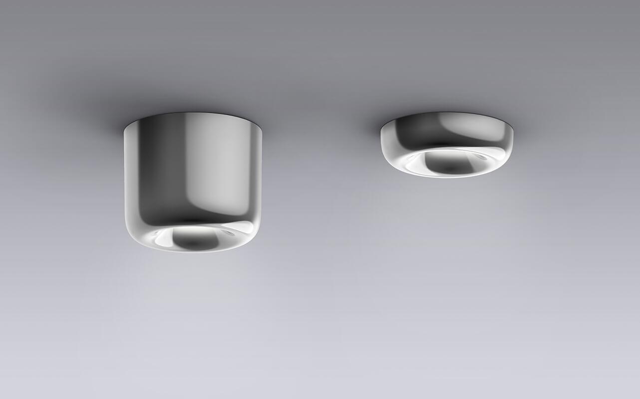 Moderne Lampen 72 : Kombisign werma signaltechnik gmbh