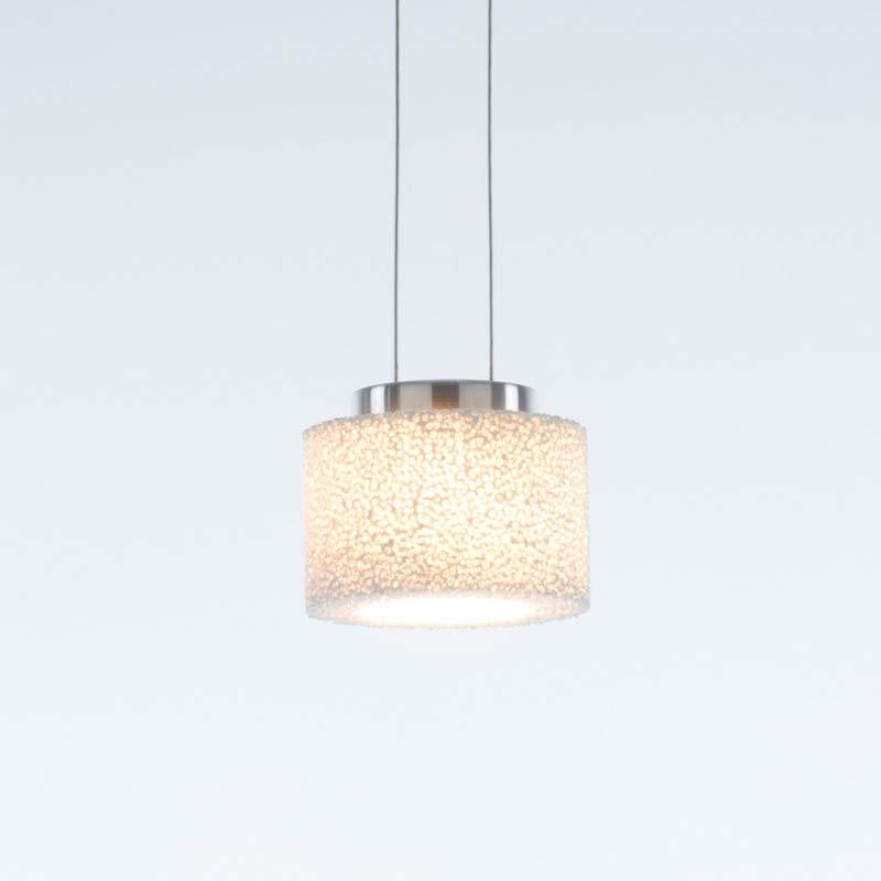 Serien Lighting Reef serien lighting suspension
