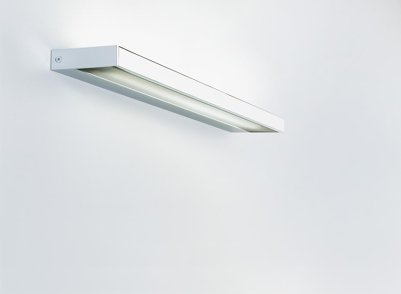 Dot Light Lampen : Serien lighting sml² wall