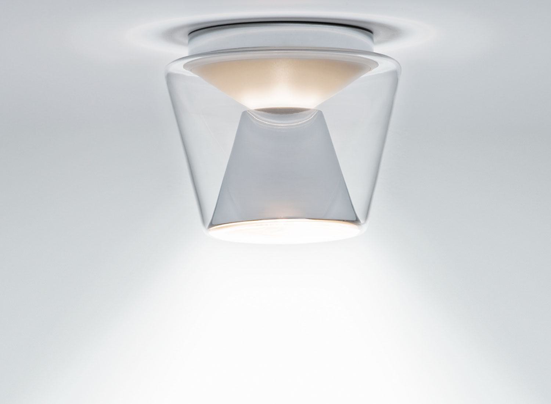 Serien Lighting Annex Ceiling