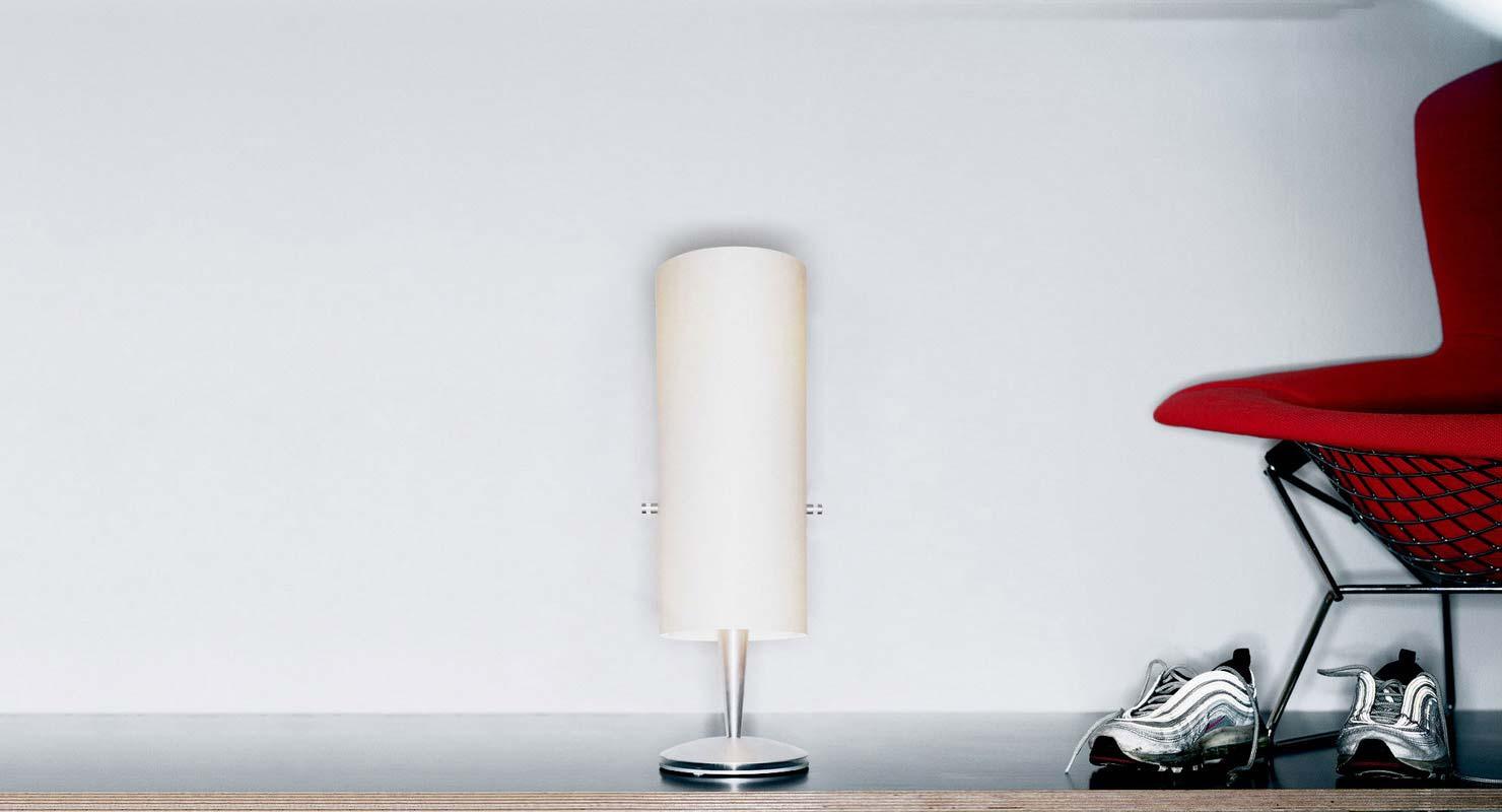 serien lighting productlist. Black Bedroom Furniture Sets. Home Design Ideas