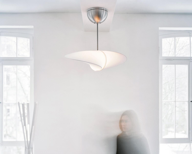Serien Lighting Propeller Ceiling