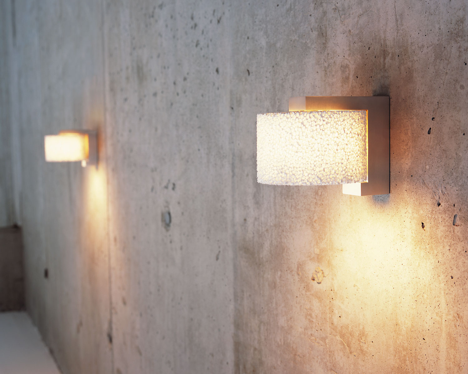 & Serien.Lighting - Wall