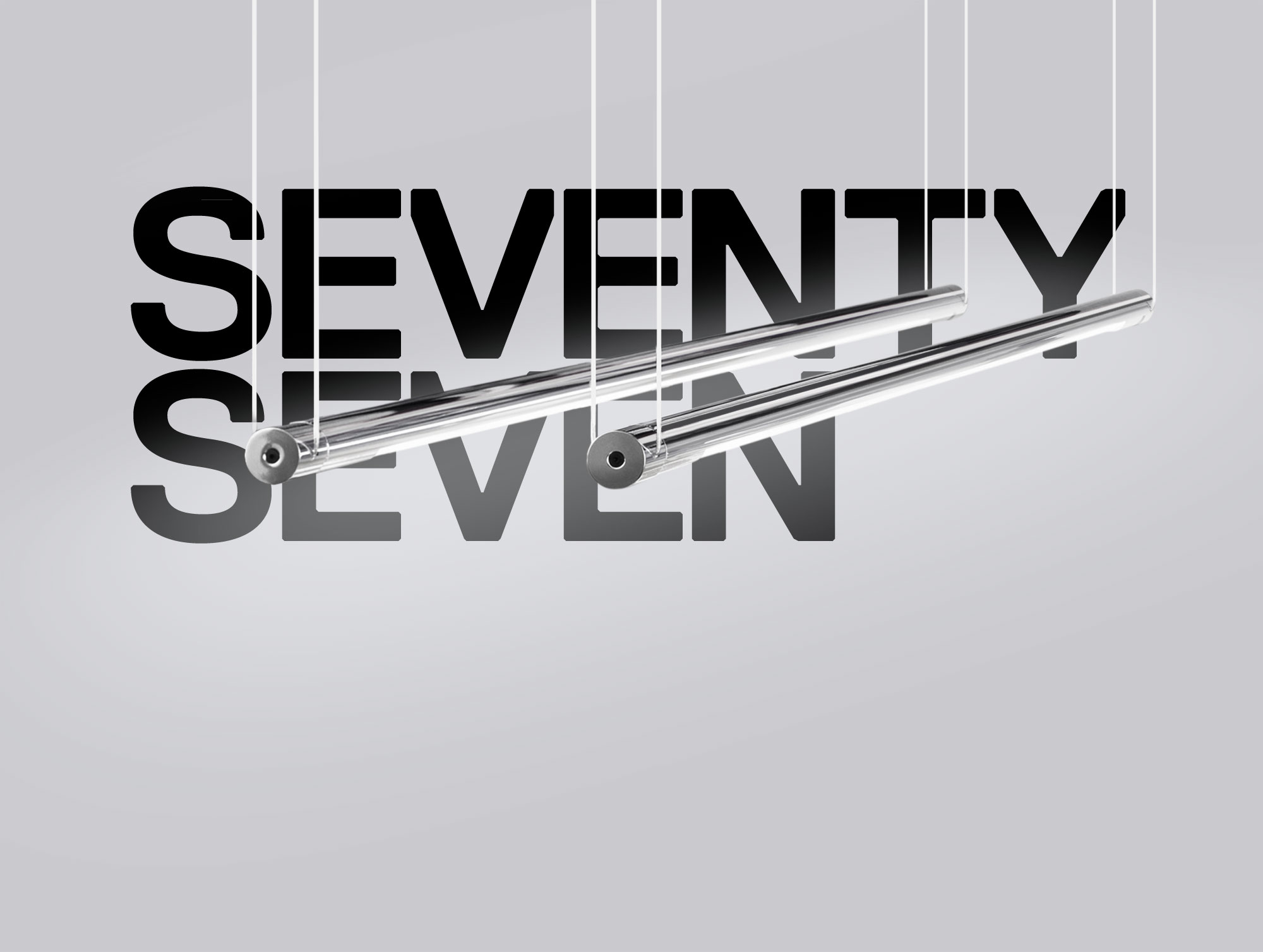 Seventhyseven