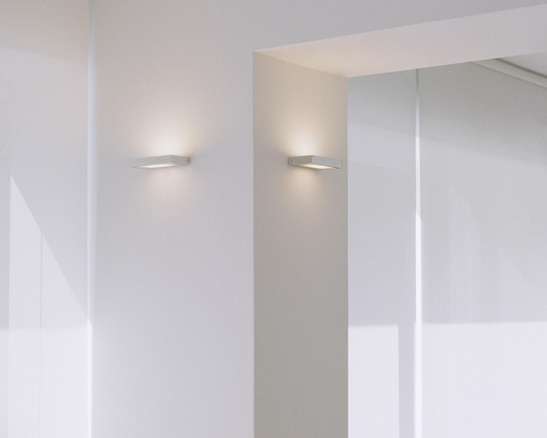 Dot Light Lampen : Serien lighting sml wandleuchtenprogramm